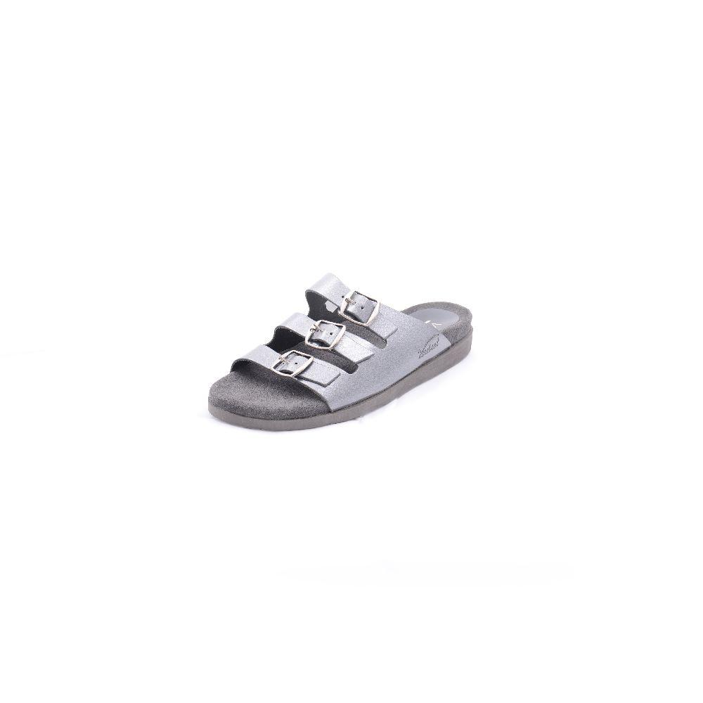 Art. 0103 Dames slipper