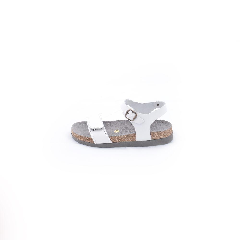 Art. 0116 Dames slipper