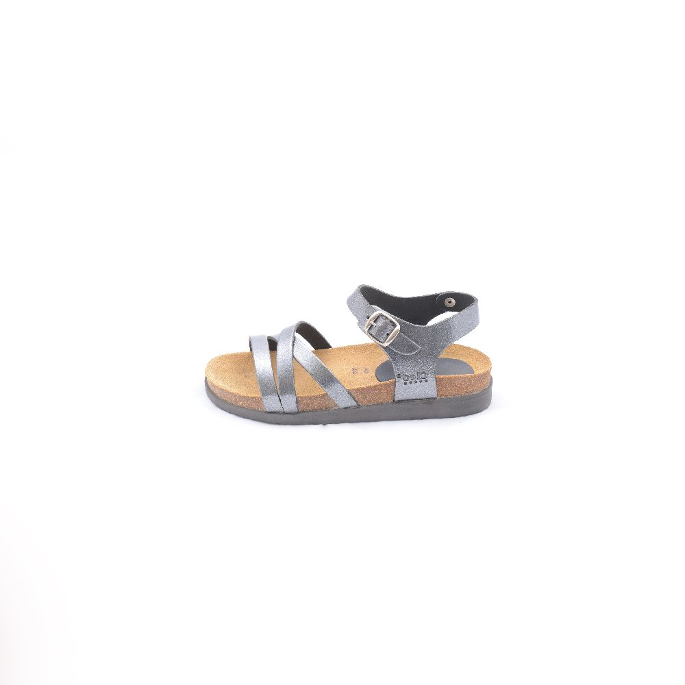 Art. 0117 Dames slipper
