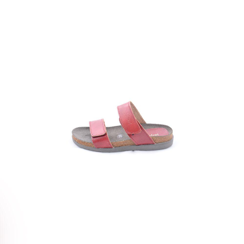 Art. 0151 Dames slipper