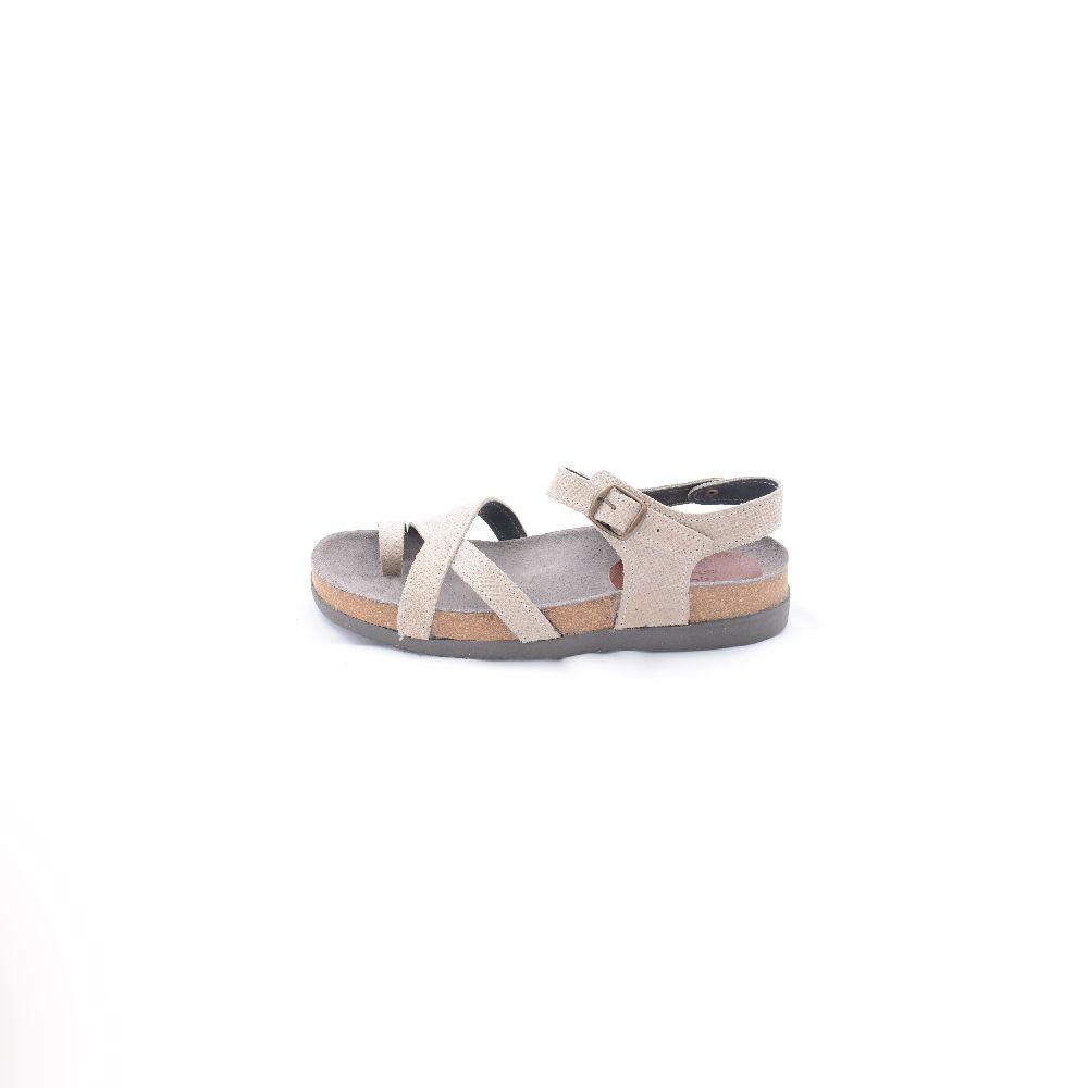 Art. 0202-1 Dames slipper