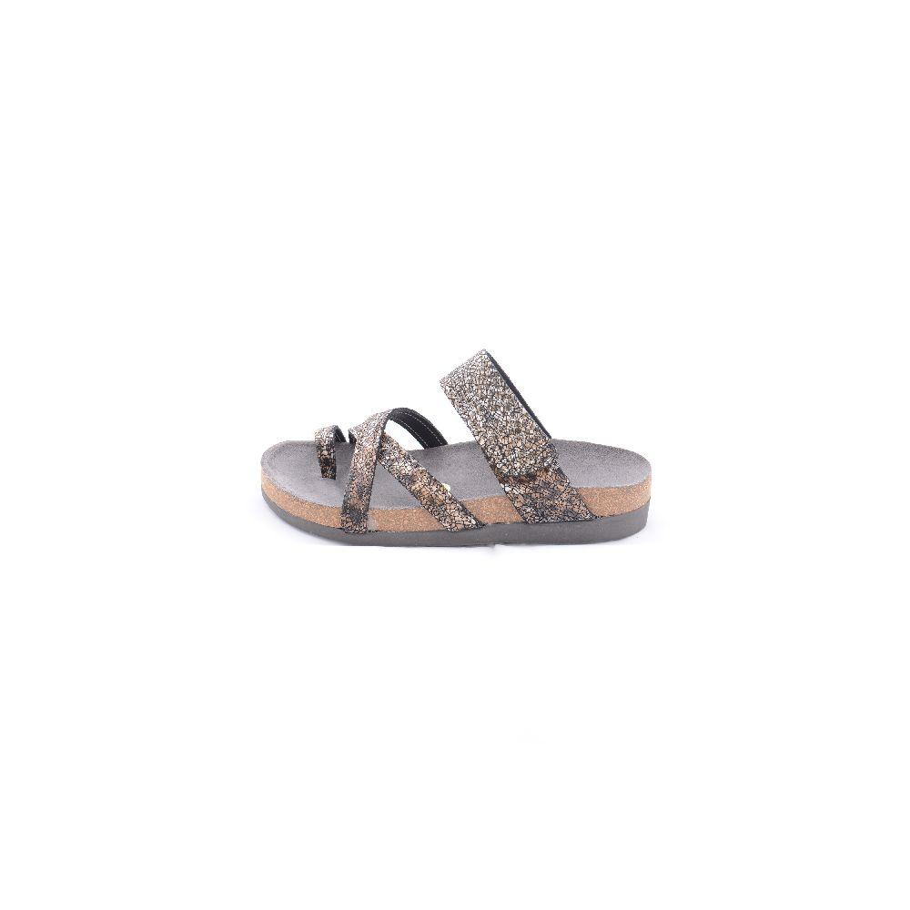 Art. 0202 Dames slipper