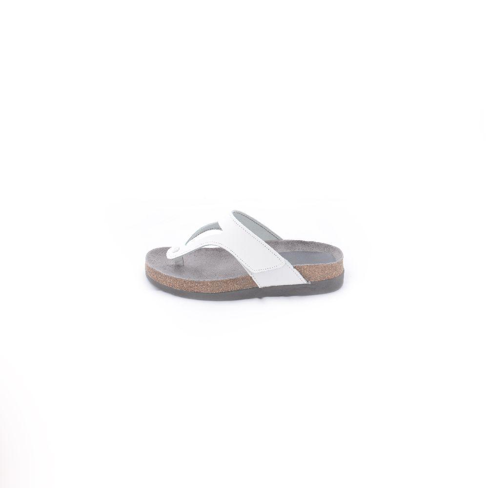 Art. 0206 Dames slipper