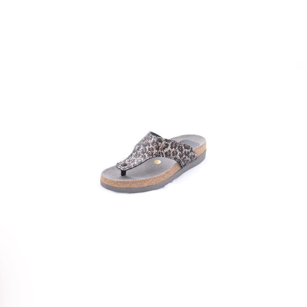 Art. 0207 Dames slipper