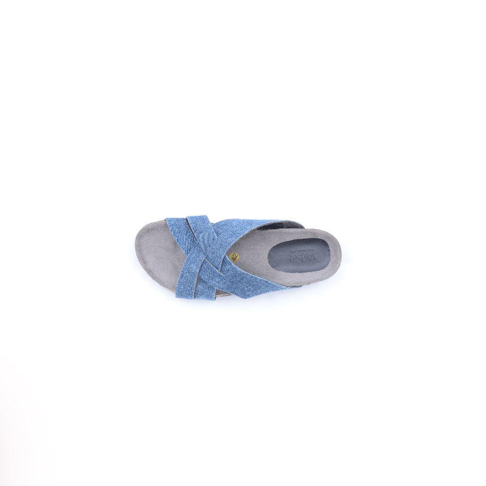 Art. 0209 Heren- / Dames slipper