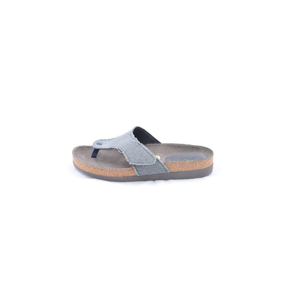 Art. 0403  Heren slipper