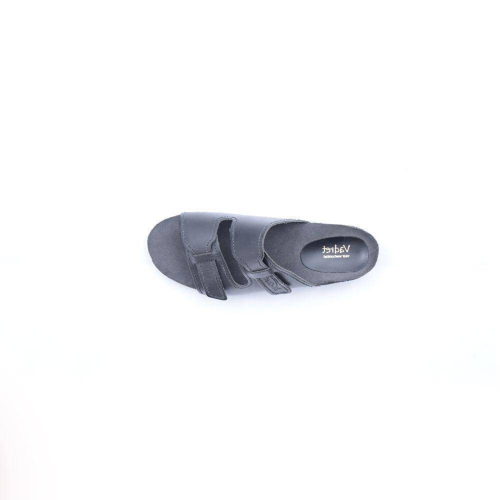 Art. 0411 Heren slipper