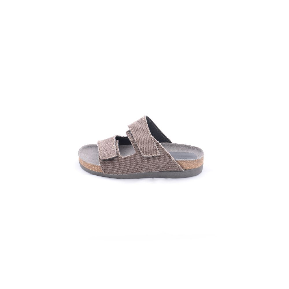 Art. 0432 Heren slipper