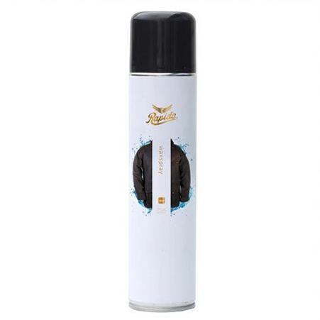 Art. 4006 Rapide waxspray