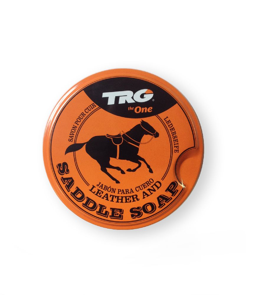 Art. 1170 TRG Saddle soap